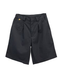 GR10K TAILORED CORDURA NYCO SHORT / BLACK