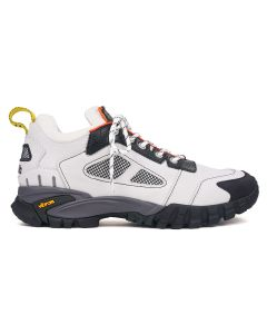 HERON PRESTON SEURITY SNEAKER / 0200 : OFF WHT COLOR