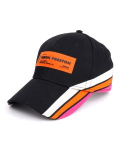HERON PRESTON RACER HAT / 8800 : MULTICOLOR NO COLOR