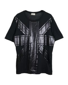 THE NEW ARRIVALS HELMUT LANG 09 / BLACK