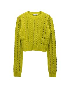 JW Anderson SWEATER / 101