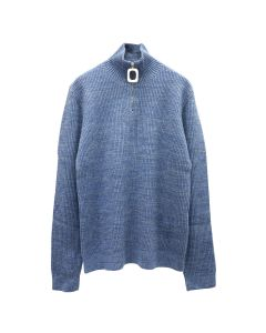 JW Anderson SWEATER / 800