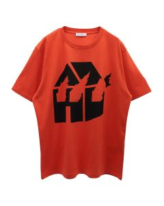 JW Anderson T.SHIRT / 457