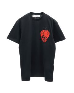 JW Anderson T.SHIRT / 999