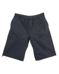 Karrimor aspire 3D POCKET SHORTS / 9000 : BLACK