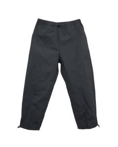 Karrimor aspire WIND BREAKER PANTS / 9000 : BLACK