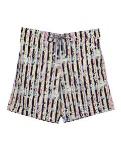 LIAM HODGES BOARDIES / 102 : MULTI