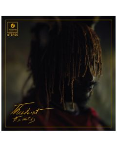 Thundercat - It Is What It Is [CD]