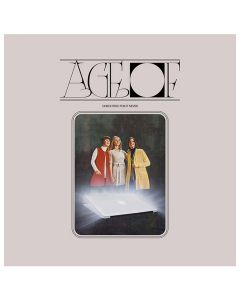 Oneohtrix point Never - Age Of [LP+DL]