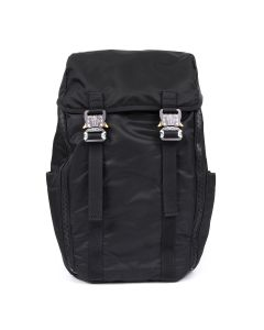 [お問い合わせ商品] MONCLER GENIUS 6 MONCLER 1017 ALYX 9SM BACKPACK / 999