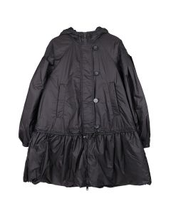 MONCLER KENDED GIUBBOTTO / 999