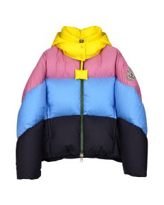 MONCLER GENIUS 1 MONCLER JW ANDERSON BICKLY GIUBBOTTO / 524