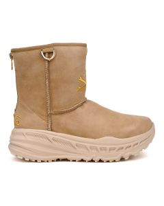 UGG x MASTERMIND WORLD CA805 BOOT / MILITARY SAND
