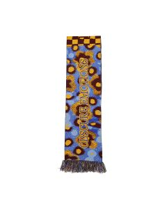 MONTMARTRE NEW YORK SCARF S-29 / N/A