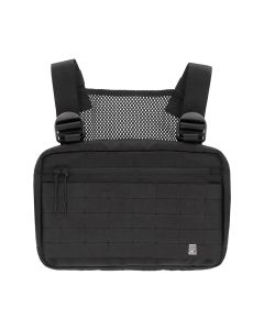 1017 ALYX 9SM CLASSIC CHEST RIG / BLK0001 : BLACK