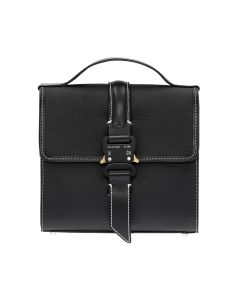 1017 ALYX 9SM ANNA BAG / BLK0001 : BLACK