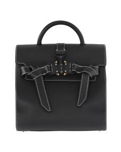 1017 ALYX 9SM LUCY BAG / BLK0001 : BLACK