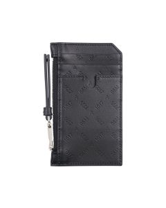 1017 ALYX 9SM DANI CARD HOLDER / BLK0001 : BLACK