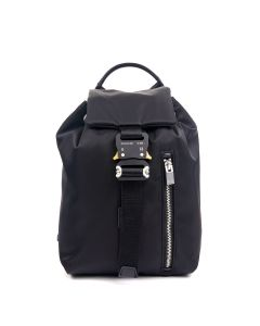 1017 ALYX 9SM BABY-X BAG / BLK0001 : BLACK