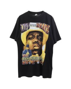 NOT / APPLICABLE NOTORIOUS B.I.G LIFE AFTER DEATH MEMORIAL / MULTI