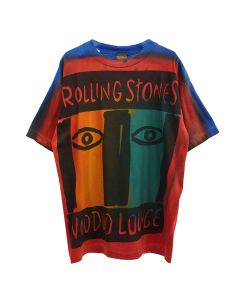 NOT / APPLICABLE THE ROLLING STONES VOODOO LOUNGE-1994 / MULTI