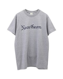 Noon Goons LOCAL T / HEATHER GREY