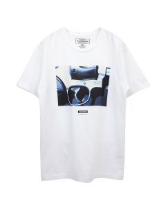 [お問い合わせ商品] NEIGHBORHOOD NHON-2/C-TEE SS / WHITE