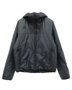 NIKE NRG ACG PRMLFT HD JACKET / 060 : ANTHRACITE/BLACK