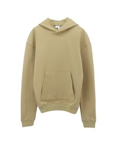 NIKE LAB x JOHN ELLIOTT HOODY / 243 : BEACH TREE/KHAKI