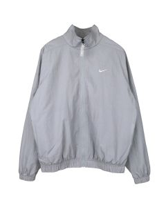 NIKE NRG TRACK JACKET / 051 : LIGHT SMOKE GREY