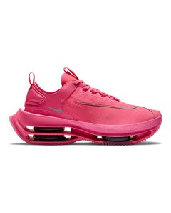 W NIKE ZOOM DOUBLE STACKED / 600 : PINK BLAST/BLACK-PINK BLAST