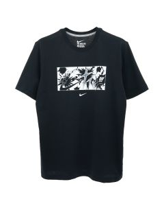 NIKE AS M NK SS TEE 1 / 010 : BLACK
