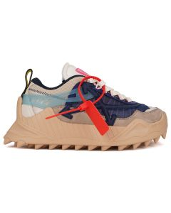 OFF-WHITE c/o Virgil Abloh MENS ODSY-1000 / 0330 : NUDE BLUE