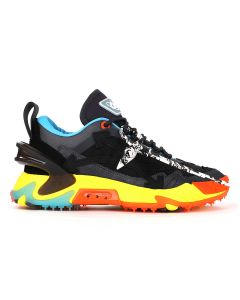 OFF-WHITE c/o Virgil Abloh MENS ODSY-2000 / 1810 : YELLOW BLACK