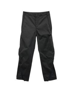 POST ARCHIVE FACTION 3.1 TROUSER RIGHT / BLACK