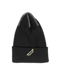 PHINGERIN TINK WATCH CAP / B : BLACK