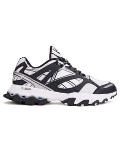 Reebok DMX TRAIL SHADOW / WHITE-BLACK-BLACK