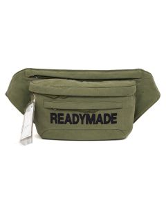 [お問い合わせ商品] READYMADE BELT BAG / KHAKI