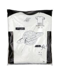 READYMADE x DR.WOO T-SHIRT / WHITE