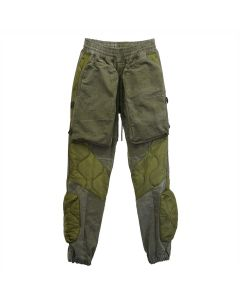 READYMADE LINER TACTICAL PTS / KHAKI