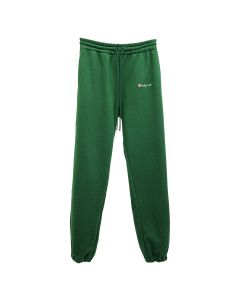 READYMADE SWEAT PANTS / GREEN