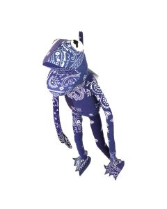 READYMADE FROG MAN / NAVY