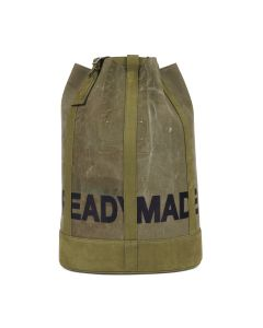 READYMADE POOL BAG / KHAKI