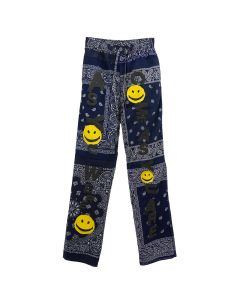 READYMADE SLEEPING PANTS / NAVY