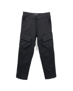 Reigning Champ CARGO PANT / 097 : BLACK