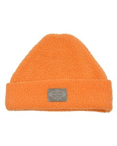Sadboys Gear SBG HAT / ORANGE