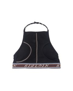 SIRLOIN B-BRIEF / BLACK