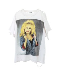 SAINT LUIS DOLLY PARTON / MULTI