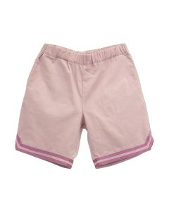 CLOT DR,BASKETBALL SHORTS / PINK