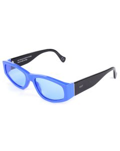 RETROSUPERFUTURE NEEMA / ELETRIC BLUE
